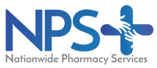 Nationwide Pharmacy Services